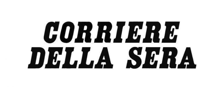 INTERVENTI E REPLICHE